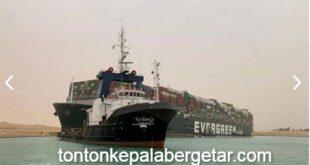 For Suez ship rescuers,
