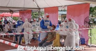 Swab-Test-Sel-Care-Klang-231220-FMT-07