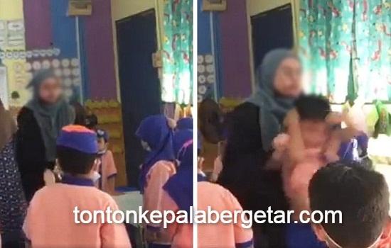 teacher-throwing-child-viral-pic-270321-1